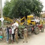 सफाई सुनिश्चित करने के निर्देश दें राज्यः केंद्र
