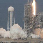 'ये रॉकेट इतना शक्तिशाली कि यात्री की जान को होगा खतरा'