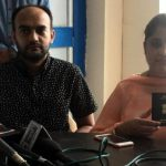 हिन्दू-मुस्लिम कपल को मिला पासपोर्ट, अफसर ने कहा था- धर्म बदलो, गौ मंत्र पढ़ो
