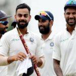 BCCI का सीए को जवाब- ऑस्ट्रेलिया में डे-नाइट टेस्ट नहीं खेलेगा भारत