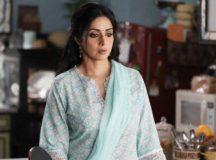 मौत के 3 दिन बाद मिली श्रीदेवी का पार्थिव शरीर दुबई से भारत लाने की इजाजत