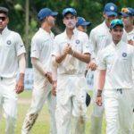 भारत U-19 टीम ने श्रीलंका पर बड़ी जीत के साथ किया क्लीन स्वीप