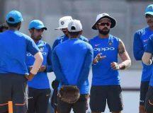 BCCI के नए कॉन्ट्रेक्ट सिस्टम से इस क्रिकेटर की हुई बल्ले-बल्ले, 14 गुना सैलरी हुई