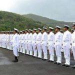 Indian Navy Recruitment: कई पदों पर है वैकेंसी, करें अप्लाई