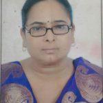 इंदिरा कुमारी – पति-पत्नी – साप्ताहिक प्रतियोगिता