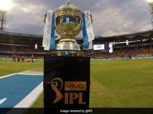 IPL 2018: उद्घाटन समारोह में चोटिल रणवीर सिंह की जगह लेंगे बॉलीवुड के ये दो सितारे…
