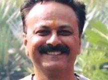 यूपी ATS के ASP राजेश साहनी की संदिग्ध परिस्थितियों में मौत