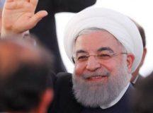 PM मोदी से मिले ईरानी राष्ट्रपति, मिल सकती है चाबहार की चाबी!
