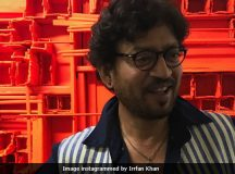 इरफान खान की 'दुर्लभ बीमारी' पर डायरेक्टर ने दी Good News, बोले- जल्द जारी करेंगे स्टेटमेंट…