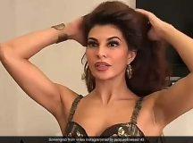 Baaghi 2 ने बॉक्स ऑफिस पर मचाया कहर, जैकलीन के 'एक दो तीन' का मेकिंग वीडियो हुआ वायरल