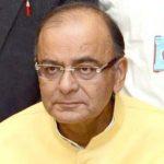 वित्त मंत्री अरुण जेटली का हुआ किडनी ट्रांसप्लांट, एम्स ने बताया सफल ऑपरेशन