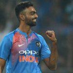 निधास ट्रॉफी: जयदेव उनादकट पर भारतीय तेज गेंदबाजी की बड़ी जिम्मेदारी, क्या भरोसे पर खरे उतरेंगे!