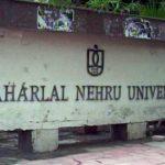 JNU छात्र नेता को धमकी, लिखा 'मुस्लिमों से दुश्मनी सबसे बड़ी गलती'