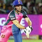 90 के फेर में पड़े 9 बल्लेबाज, बन गया IPL में नया रिकॉर्ड