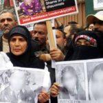 कठुआ गैंगरेप: मुस्लिम-गुज्जरों से नफरत करता था नाबालिग आरोपी