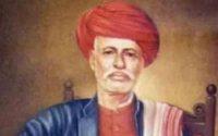 ज्योतिबा फुले ने दिया था 'दलित' नाम, ब्राह्मणवाद के थे विरोधी