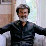 75 Cr में बिका रजनीकांत की काला का सैटेलाइट राईट, रिलीज नहीं हुई है फिल्म
