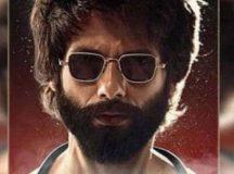 बॉक्स ऑफिस पर कबीर सिंह का जादू बरकार, 200 करोड़ के क्लब में शामिल होने को तैयार