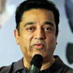 तमिलनाडु में सरकार बनाने का सपना देख रहे हैं कमल हासन, बताया कैसे होगा पूरा?