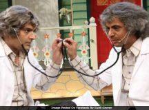आखिरकार मान ही गए डॉ. गुलाटी, कपिल शर्मा के साथ जल्द कर सकते हैं काम