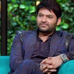 अगले महीने अपनी पुरानी टीम के साथ टीवी पर लौट सकते हैं कपिल शर्मा