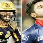 IPL11: आज दिल्ली-कोलकाता मैच, कहां और कब देखें लाइव स्ट्रीमिंग