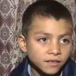 9 साल के कश्मीरी लड़के ने किया काउंटिंग पेन का आविष्कार