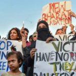 इस्तीफा देने वाले मंत्री लाल सिंह कठुआ केस की CBI जांच के लिए निकालेंगे मार्च