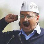 LIVE: दिल्ली के मुख्य सचिव से बदसलूकी? एलजी से शिकायत, AAP विधायकों की गिरफ्तारी की मांग