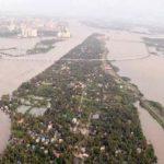 केरल में बाढ़ के बावजूद क्या इस बार दक्षिण भारत में पड़ेगा सूखा?