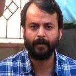 दिल्ली डायलॉग कमीशन से आशीष खेतान का इस्तीफा, केजरीवाल को कहा 'शुक्रिया'