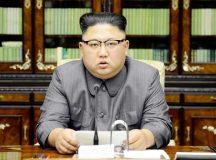 ट्रम्प-किम जोंग उन पहली बार मई में मिलेंगे, नॉर्थ कोरिया बोला- हम एटमी टेस्ट बंद करने को तैयार