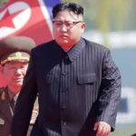 चीन के सीक्रेट दौरे पर उत्तर कोरियाई तानाशाह किम? पहली बार निकला देश से बाहर