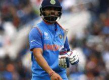 कार्डिफ में टीम इंडिया का फ्लॉप शो, इन तीन बल्लेबाजों ने खेल बिगाड़ा!