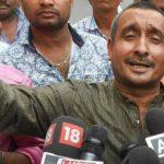 CBI ने MLA कुलदीप सेंगर को किया गिरफ्तार, सुबह 5 बजे से पूछताछ जारी