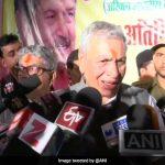 राम मंदिर अयोध्या में नहीं तो क्या न्यूयॉर्क में बनेगा : यूपी के कैबिनेट मंत्री लक्ष्मी नारायण चौधरी