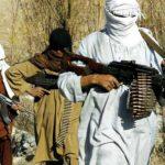 आतंकी बना भारतीय सेना का जवान, हिज्बुल ने कहा- स्वागत है