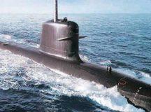 सबमरीन बनाने में मदद करेगा रूस, भारतीय नेवी को दिया प्रपोजल!