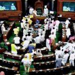 बजट सत्रः संसद में आज भी हंगामे के आसार, लोकसभा में पेश हो सकता है अविश्वास प्रस्ताव