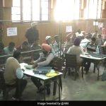 लुधियाना नगर निगम चुनाव 2018 परिणाम: Cong सबसे आगे, BJP-SAD दूसरे नंबर पर