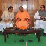 राज्यसभा के लिए मतदान शुरू, बसपा में सेंध! 3 विधायक BJP के संपर्क में