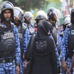मालदीव में इमरजेंसी, सुप्रीम कोर्ट के चीफ जस्टिस और पूर्व राष्ट्रपति गिरफ्तार
