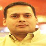 डेटा के बाद अब डेट लीक पर बवाल, अमित मालवीय के बचाव में EC दफ्तर पहुंचे BJP नेता