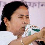 ममता ने मंत्रियों को दी मोदी की टक्कर वाली स्कीम लाने की चुनौती