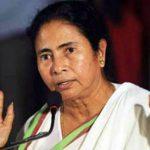 'मोदीकेयर' से बाहर रहेगा पश्चिम बंगाल, ममता ने कहा- संसाधन बर्बाद नहीं करेंगे