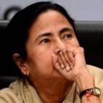 बंगाल: VC से इजाजत ले कर ही यूनिवर्सिटी टीचर कर सकेंगे मीडिया से संवाद