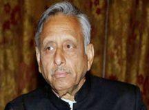 अय्यर के PAK प्रेम पर भड़के कांग्रेस नेता, राहुल से की मांग- पार्टी से निकालो