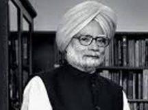 मनमोहन सिंह ने पंजाब यूनिवर्सिटी को दान की 3,500 किताबें