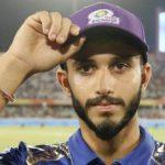 IPL: पहले सीजन में 10 साल का था ये क्रिकेटर, आज है पर्पल कैप होल्डर