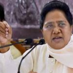 मायावती बोलीं- BJP के बहकावे में न आएं, 2019 के लिए सपा-बसपा गठबंधन होकर रहेगा